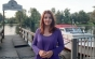 Deutsche Welle: O tânără din România candidează pentru Bundestag