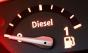 Dezastru pentru românii care au mașini diesel! Au anunțat acum
