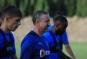 Dezastrul e complet pentru fotbalul din România! Craiova lui Reghecampf a fost eliminată și ea din Europa, după FCSB și Sepsi