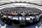 Dezbatere privind situaţia statului de drept în România, săptămâna viitoare, în Parlamentul European