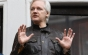Dezvăluiri din documente secrete: CIA a luat în calcul să-l asasineze pe Julian Assange!