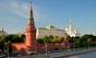 Dezvăluiri în presa rusă - Cine era presupusul spion extras de SUA de la Kremlin