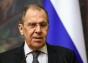 Dezvăluiri privind viața secretă a șefului diplomației ruse Serghei Lavrov: Yachturi, mită, nepotism și o amantă influentă!