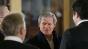 Dezvaluire bomba in emisiunea lui Tavi Hoandra la Realitatea TV: Eminența cenușie a lui Dacian Cioloș este un anchetator de la Securitate