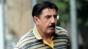Dezvaluri absolute! Judecătorul Ion-Tudoran este protejat direct de condamnatul Văduvan și familia penală Buricea