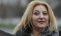 Diana Șoșoacă a fost părăsită de cei mai aprigi susținători ai săi