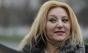 """Diana Șoșoacă îl critică în termeni duri pe Raed Arafat: """"A primit ordin din Iordania să-și schimbe discursul"""""""