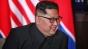 """Dictatorul Kim Jong Un supervizează testarea unei noi """"arme tactice"""" dotată cu o """"ogivă puternică"""""""