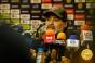 Diego Maradona, spitalizat în Argentina: Suferă de deshidratare, anemie și depresie