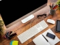 Digitalizarea în vreme de criză. Mersul la birou va deveni istorie în urma crizei generate de coronavirus: munca de acasă va deveni obligatorie