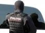 DIICOT a destructurat o reţea de trafic de persoane din România care acţiona şi în străinătate