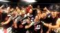Dinamo a reușit a treia victorie în Liga Campionilor la handbal masculin. Succes dramatic în Finlanda