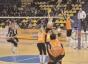 Dinamo Bucuresti a batut de-a rupt la CSM Targoviste