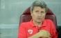 Dinamo, condamnată la retrogradare. Decizia luată de cluburile din Liga 1 îi nenoroceşte!