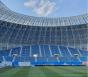 Dinamo, salvata de la retrogradare. 13 cluburi vor un campionat cu 16 echipe