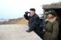 Directorul CIA, avertisment de ultimă oră: Coreea de Nord ar putea dobândi în doar câteva luni armamentul necesar pentru atacarea SUA