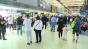 """Directorul Companiei """"Aeroporturi București"""" a demisionat. Legătura cu întârzierea Vioricăi Dăncilă la întâlnirea cu Juncker"""