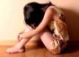 Directorul postului de televiziune Mezzo pus sub acuzare după ce ar fi violat o colegă