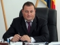Directorul RAR- garantat de Dragnea, impus de Cuc administrator la CNAIR