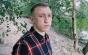Directorul unui ONG care ajută fugari din Belarus a fost găsit spânzurat într-un parc din Kiev