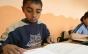 Discriminare la o școală din Iași. Elevii romi ies în pauză la o altă oră față de ceilalți copii