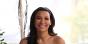 """Dispariția actriței Naya Rivera, unul dintre starurile serialului """"Glee"""". Autoritățile presupun că s-a înecat"""