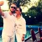 Divort cu tambalau! Cum a decurs întâlnirea Claudiei Pătrășcanu cu Gabi Bădălău, la tribunal! Cei doi soți și-au aruncat cuvinte dure
