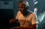 """DJ Erick Morillo a fost găsit fără viaţă în casa sa din Miami. Vedeta cunoscută pentru piesa """"I like to move it"""" avea 49 de ani"""