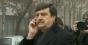 DNA a cerut în instanță ascultarea interceptărilor din dosarul lui Toni Greblă