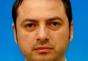 DNA cere închisoare cu executare pentru Dan Motreanu și George Scutaru