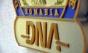 DNA intră în anchetarea cluburilor de fotbal: Mită pentru promovarea în Liga I