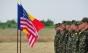 DNA: Lucrări fictive la Deveselu, mai mulţi militari şi-au recunoscut faptele