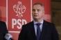 DNA: Mircea Drăghici, urmărit penal pentru o altă infracţiune de delapidare