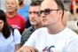 DNA, pe urmele banilor luați de Alexandru Cumpănașu de la Ministerul Culturii: 1 milion de lei pentru trei broșuri copy/paste din Wikipedia și Google