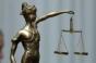Document CSAT privind relaţia dintre serviciile de informaţii şi justiţie