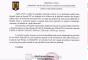 Document incendiar! Procurorul general Gabriela Scutea instigă procurorii din subordine la nerespectarea deciziilor CCR