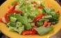 Doi argeşeni au murit după ce au mancat o salata toxică! Ce substanta le-a adus sfarsitul