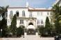 Doi bărbați au fost găsiți morți în vila lui Gianni Versace în ziua în care s-au împlinit 24 de ani de la uciderea sa