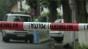 Doi bărbați înjunghiați după o altercație în stațiunea Costinești