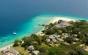 Doi fraţi căutaţi în Africa de Sud pentru un jaf de 3,6 miliarde de dolari în criptomomede şi-au cumpărat un paşaport de aur din Vanuatu