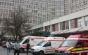 """Doi pacienţi au murit aşteptând un loc la ATI COVID-19 Craiova. Medicii: """"Parcă suntem pe front. Suntem copleşiţi!"""""""
