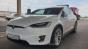 Doi români au ajuns în Vama Giurgiu cu mașini Tesla de 170.000 de euro, dar au rămas fără ele