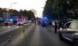 Doi români, înjunghiați în stil mafiot pe stradă, în Germania. În ce stare se află victimele