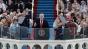 Donald Trump a fost investit al 45-lea presedinte al SUA