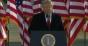 Donald Trump a părăsit oficial Casa Albă fara sa-l fi primit pe Joe Biden