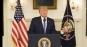 Donald Trump evoca posibilitatea de a se autogratia. Casa Alba a refuzat sa comenteze