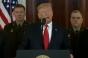 Donald Trump face dezvăluiri: Iranul plănuia atacuri împotriva a patru ambasade americane din Orientul Mijlociu