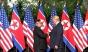 Donald Trump, Kim Jong-un și Puigdemont printre favoriții la câștigarea Nobelului pentru Pace
