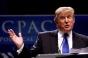 Donald Trump nu se duce la inaugurarea Ambasadei SUA la Ierusalim
