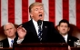 """Donald Trump numește investigația lui Robert Mueller o """"tentativă de lovitură de stat"""""""